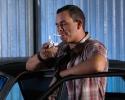 Imagem de Spotlight  17-03-2011