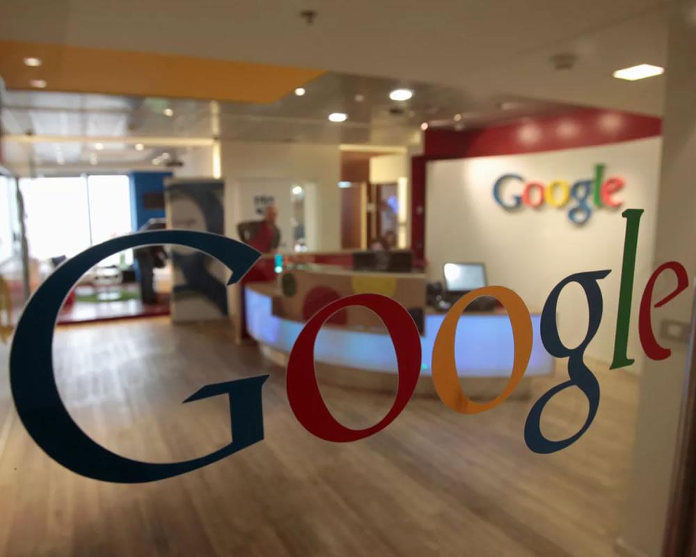 Imagem de Google confirma encerramento da rede social Google+ para o dia 2 de abril