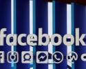 Imagem de Twitter e Facebook lançam ferramentas de transparência para anúncios publicitários