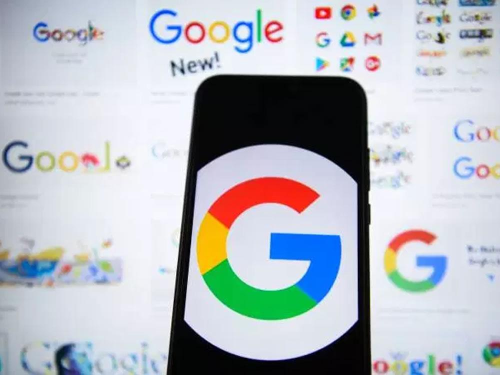 Imagem de Google admite ouvir gravações de assistente virtual