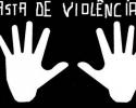 Imagem de Rio Verde sedia debate sobre segurança pública