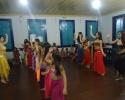 Imagem de Aulas de Dança do Ventre com turmas lotadas