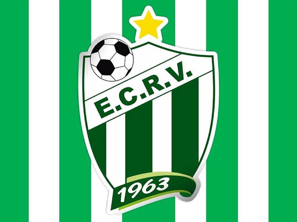 Imagem de Rio Verde encara Morrinhos em jogo de seis pontos