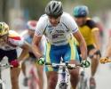 Imagem de Hill Verde Mountain Bike 2011 realizou mais uma etapa