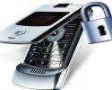 Imagem de Aprovado projeto que obriga o desbloqueio do celular