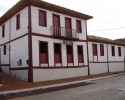Imagem de Rio Verde terá seu primeiro museu