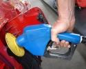 Imagem de Preço de combustíveis alinhados em Rio Verde?