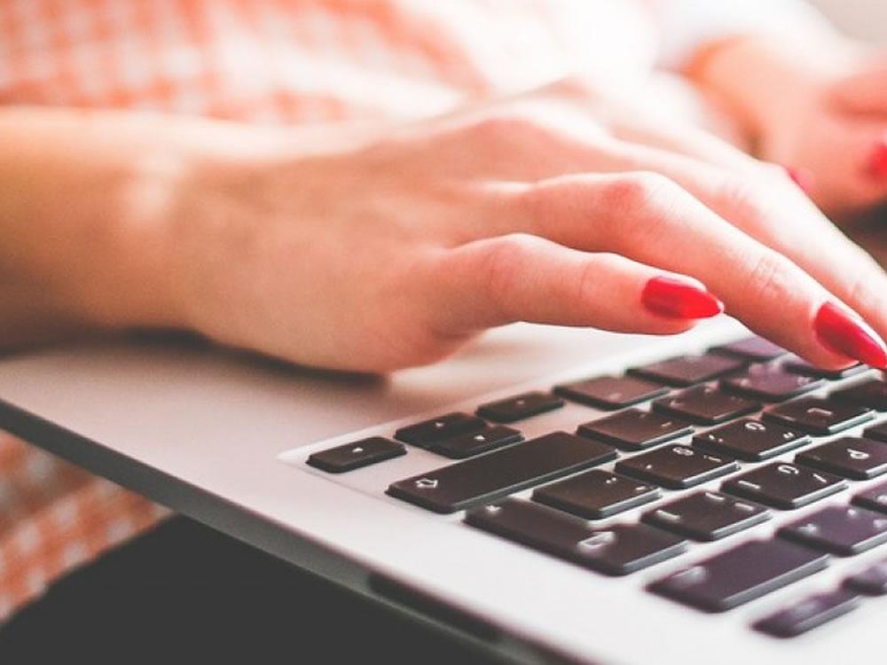 Imagem de As mulheres e seu papel essencial no desenvolvimento tecnológico