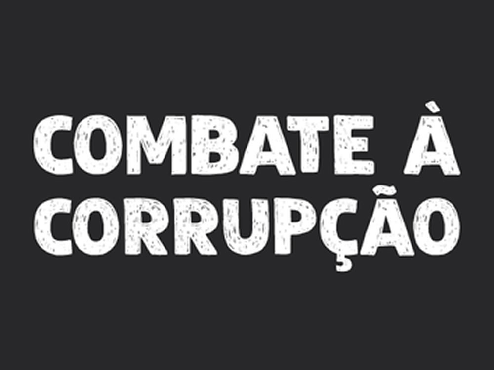 Imagem de Operação Decantação: MPF quer preservar provas colhidas