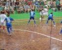 Imagem de Rio-verdense de futsal tem inscrições abertas