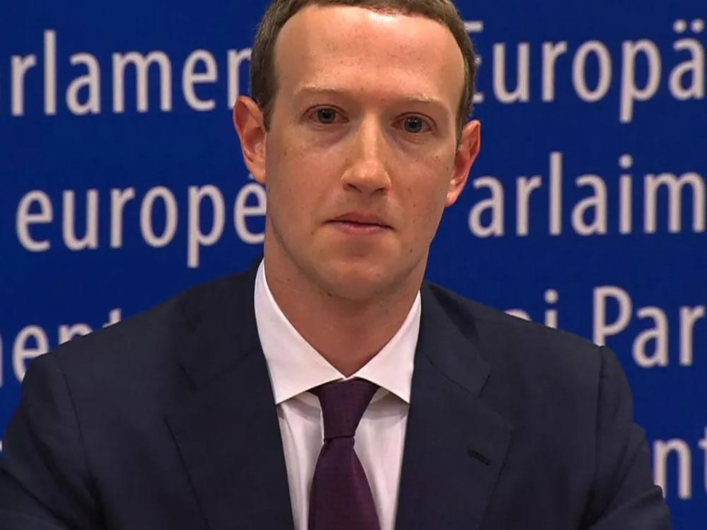 Imagem de Zuckerberg confirma integração de Whatsapp, Messenger e Instagram Direct