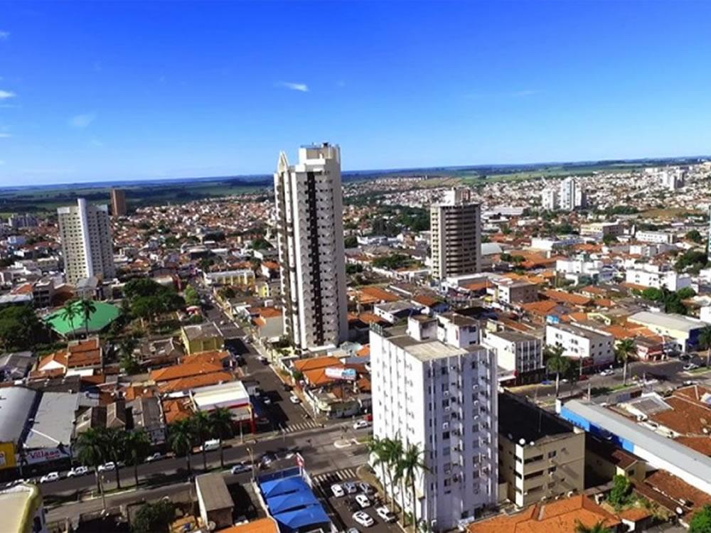 Imagem de Prefeitura de Rio Verde faz pesquisa para identificar a propagação do coronavírus na cidade