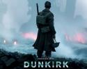 Imagem de Em cartaz: Dunkirk