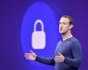 Imagem de Facebook vai ganhar serviço de paquera nos moldes do Tinder