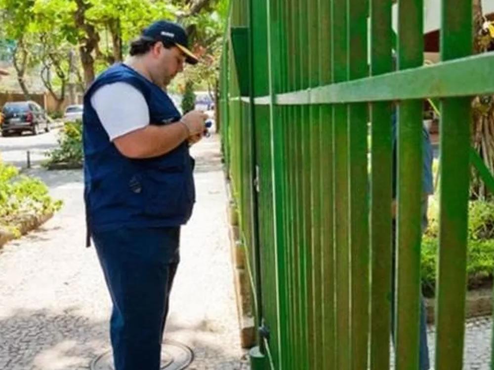 Imagem de IBGE abre processo seletivo com 112 vagas em Goiás para o Censo 2020