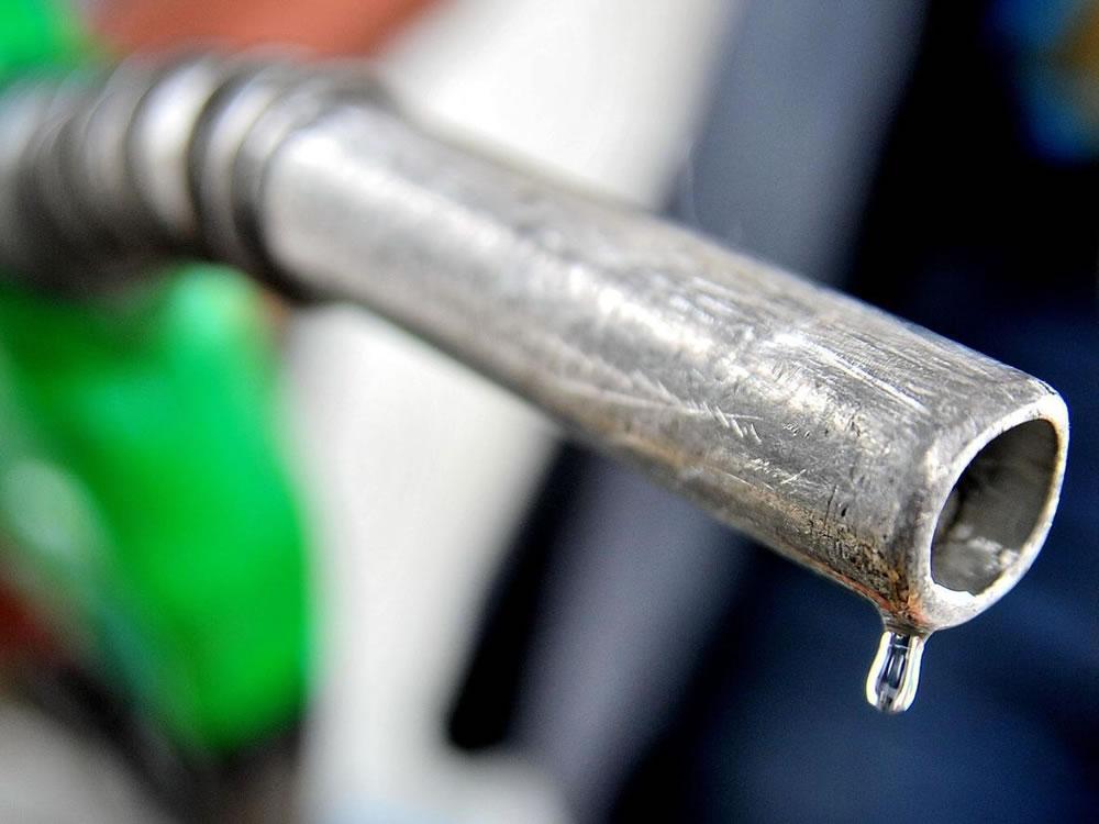 Imagem de Região Centro-Oeste registra o preço do etanol mais baixo do País, revela Ticket Log