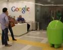 Imagem de Google trabalha em serviço de transmissão de games