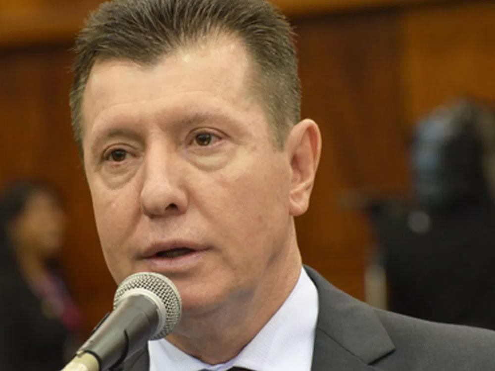 Imagem de Líder do Podemos diz que é preciso revisar papel das agências reguladoras no Brasil