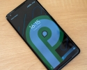 Imagem de Google libera prévia do novo Android P