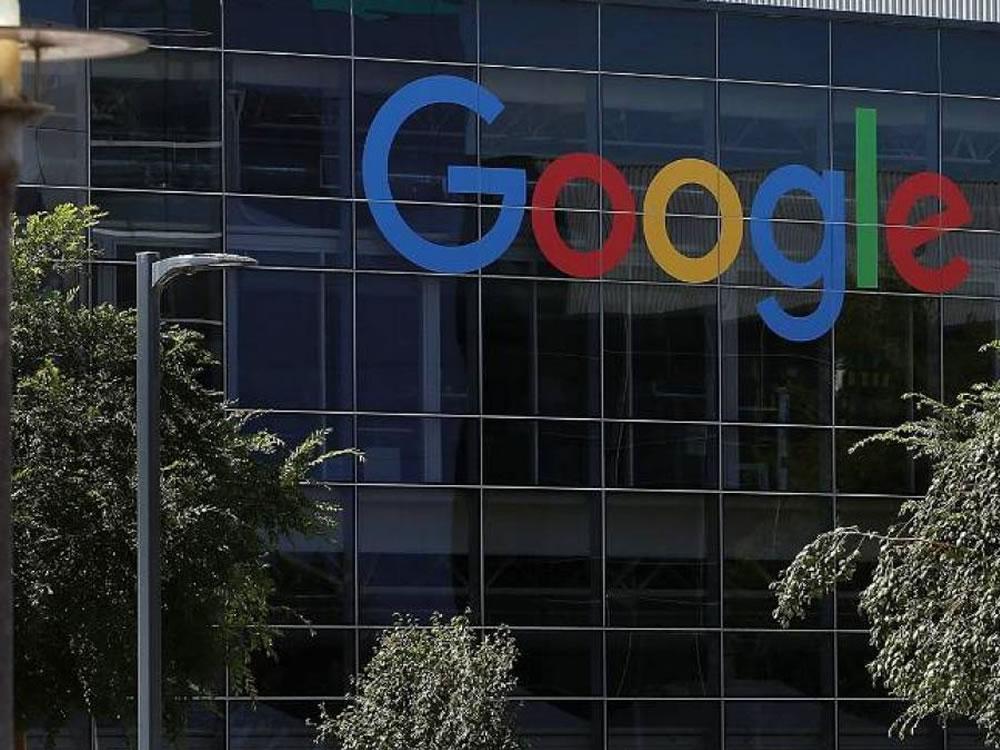 Imagem de Google promete grande revelação relacionada a games para março