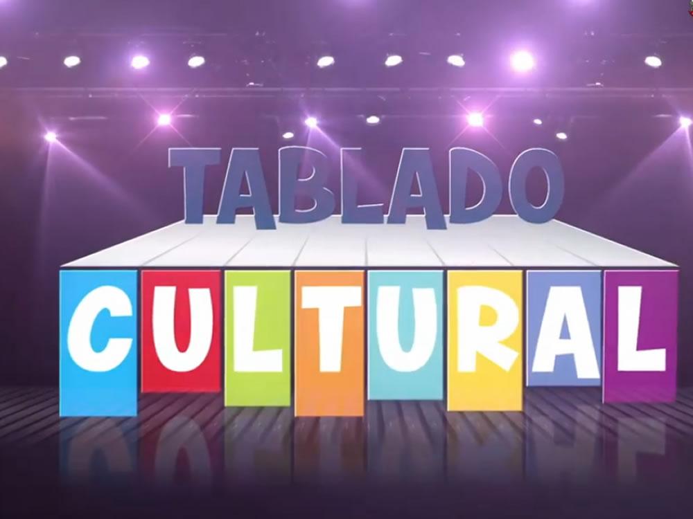 Imagem de Prefeitura de Rio Verde realizará 'Tablado Cultural'