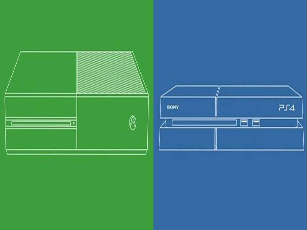 Imagem de Quedas de framerate e loading eterno: consoles não aguentam mais os novos jogos