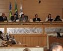 Imagem de Câmara retoma sessões