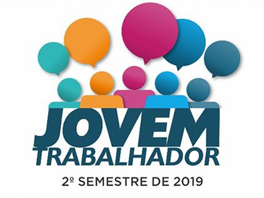 Imagem de Prefeitura divulga lista dos selecionados do programa Jovem Trabalhador em Rio Verde