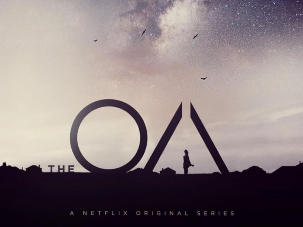 Imagem de Netflix cancela 'The OA' após duas temporadas elogiadas