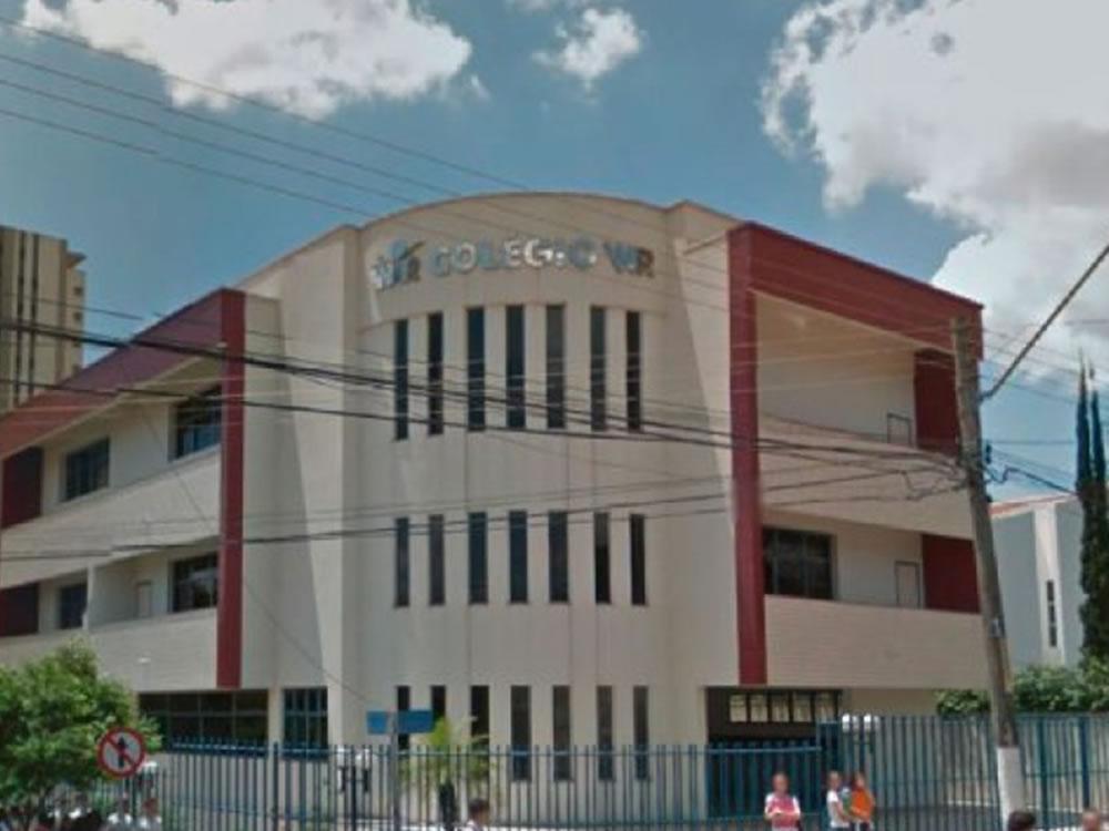 Imagem de Colégio WR de Goiânia é acusado de ser instituição machista
