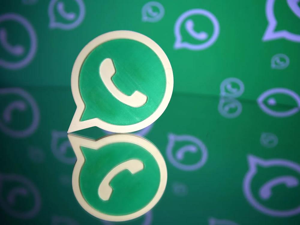 Imagem de Entre polêmicas e mudanças, WhatsApp completa 10 anos