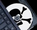 Imagem de Em Cartaz: Pirataria