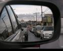 Imagem de Trânsito em Rio Verde - Rua Dario Alves de Paiva