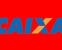Imagem de Caixa anuncia apostas pela Internet em 2012
