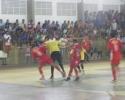 Imagem de Vem aí campeonato rio-verdense de futsal