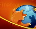 Imagem de Atualização do Mozilla Firefox pode ser um carma para empresas