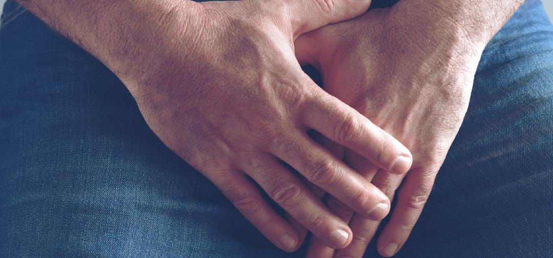 Imagem de 7 Mitos sobre Hiperplasia Benigna Prostática