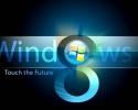 Imagem de Microsoft lança versão teste do Windows 8
