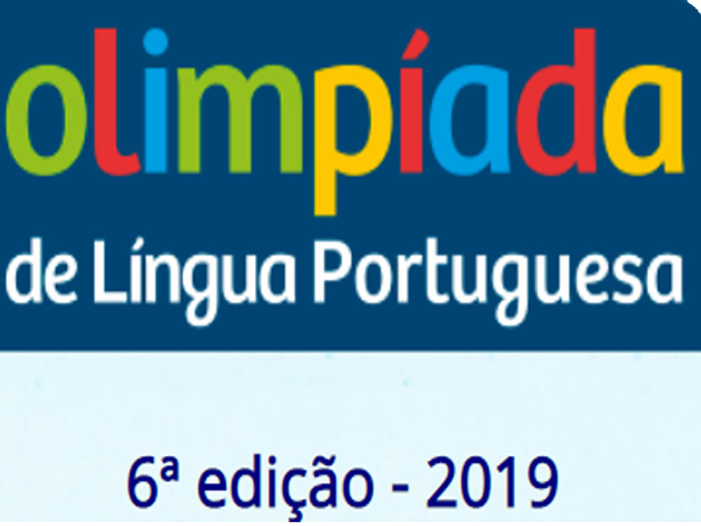 Imagem de Estudantes de Rio Verde é finalista de olimpíada nacional de língua portuguesa