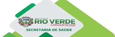 Imagem de Secretaria da Saúde altera horário de funcionamento.