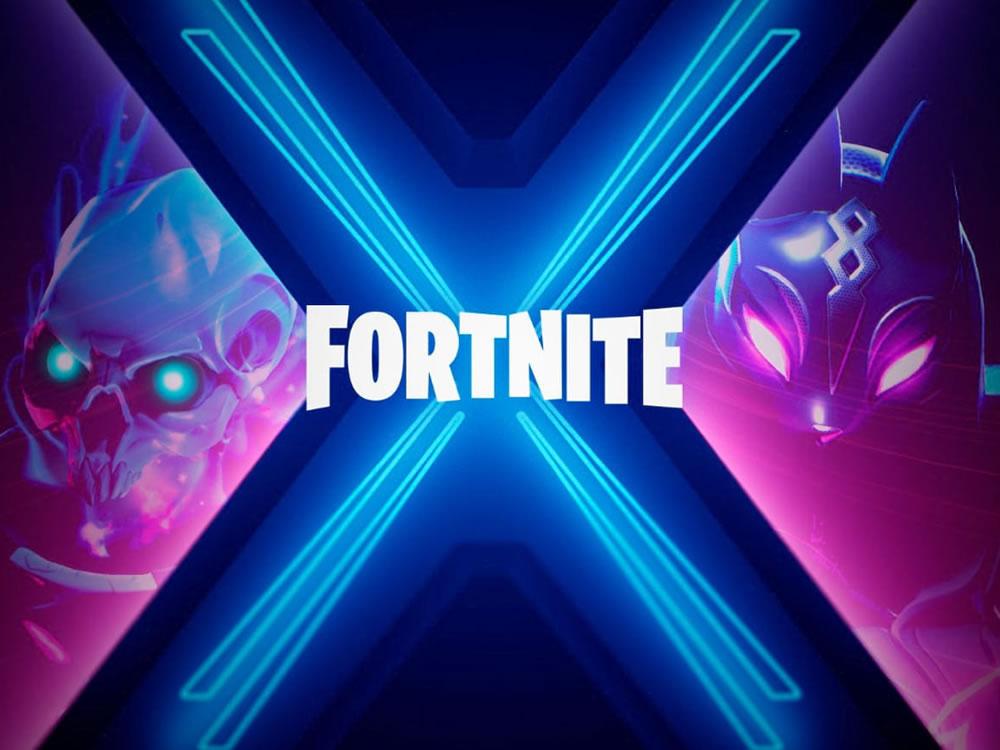 Imagem de Fortnite: Temporada 10 começa dia 1º de agosto