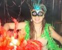 Imagem de Spotlight  11-03-2011
