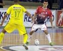 Imagem de Inscrições abertas para a Copa Mutirão de Futsal