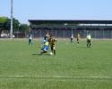 Imagem de Vem aí o torneio Rio-verdense de Futebol Society