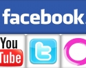 Imagem de Sua empresa deve entrar para o Facebook