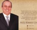 Imagem de Emoção marca missa de 7º dia de Paulo Roberto Cunha