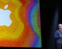 Imagem de Apple se aproxima da marca de US$ 1 trilhão em valor na bolsa