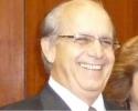 Imagem de Wagner Guimarães pode ocupar cargo em Goiânia