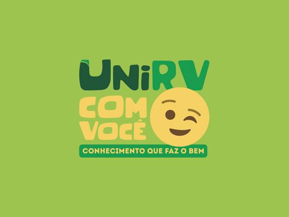 """Imagem de """"UniRV Com Você"""" oferecerá atendimentos de Graça no Bairro Dom Miguel neste sábado"""