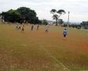 Imagem de Prefeitura oferece aulas de iniciação esportiva